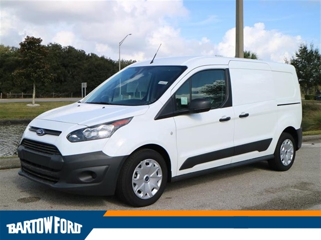 new 2017 ford transit connect xl 4d cargo van in bartow ub5317 bartow ford. Black Bedroom Furniture Sets. Home Design Ideas